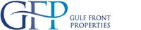 Gulf Front Properties - Perdido Key, FL