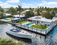 500 Riviera Dr, Fort Lauderdale image