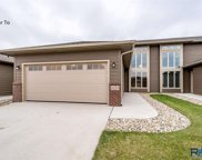 3714 E Bison Trl, Sioux Falls image