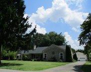 438  Pleasantwood Drive, Danville image