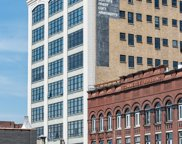 116 S Gay St Unit 607, Knoxville image