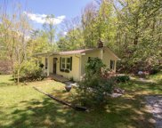 466 Norris Rd., Otto image