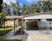 8205 Esperanza Street, Orlando image