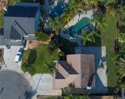 20030     Crimson Ridge Court, Riverside image
