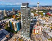 2510 6th Avenue Unit #803, Seattle image