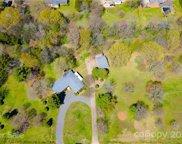 12401 Oakhaven  Drive, Charlotte image