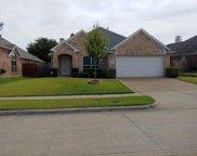 806 Dogwood Drive, Garland image