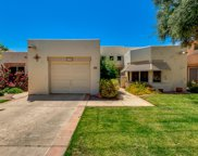 17156 N Zuni Trail, Surprise image