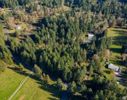 7844 Spurgeon Creek Rd, Olympia image