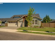 13909 NW 55TH  AVE, Vancouver image