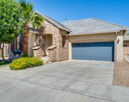 15128 W Windrose Drive, Surprise image