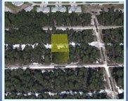 608 Parakeet Avenue, Sebring image