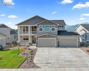 16456 Florawood Place, Monument image