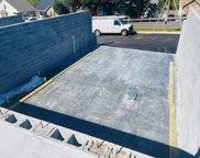 452 Fleeta Williams Way, Sevierville image