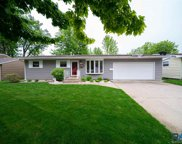 217 E Pam Rd, Sioux Falls image
