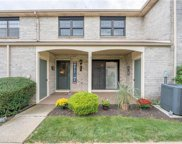 2808 Springhaven, Lower Macungie Township image