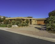 2095 Onyx  Way, St George image