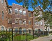 4100 S Drexel Boulevard Unit #3A, Chicago image