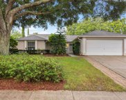 15432 Margaux Drive, Clermont image