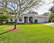 13730 Mill Place, Odessa image