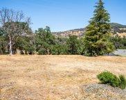 12301 Tomki  Road, Redwood Valley image