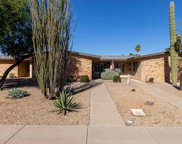 13538 W Aleppo Drive, Sun City West image