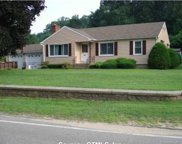 56 Fitch Hill  Road, Montville image