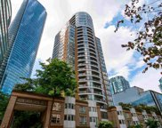 1166 Melville Street Unit 1903, Vancouver image