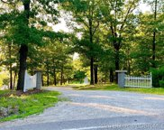 Lot 5 Independence Drive, Roach image