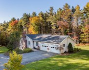 104 Blueberry Hill Drive, Hanover image