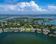 799 Barfield Dr, Marco Island image