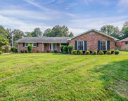 2154 N Meadow Dr, Clarksville image