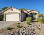15960 N 177th Drive, Surprise image