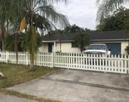 17395 Sw 298th St, Homestead image