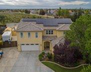 5315 Challenger, Bakersfield image