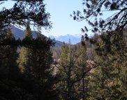 Indian Creek Road, Fort Jones image
