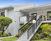 5020 Golfview Court Unit #1425, Delray Beach image