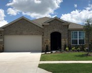 1725 Port Royal Lane, Frisco image