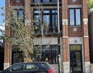 953 W 18Th Street Unit #A, Chicago image