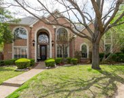 143 Manchester Lane, Coppell image