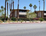 471   S Calle El Segundo     C24, Palm Springs image
