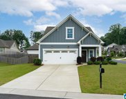 1420 Valley Trace, Irondale image