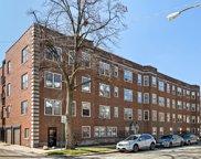 1123 Pleasant Street Unit #5, Oak Park image