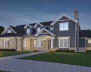 1176 E Layton Avenue, Cherry Hills Village image