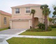 2763 Misty Oaks Circle, Royal Palm Beach image