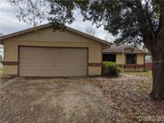 645 Timber Bay Circle E, Oldsmar image
