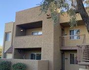 5877 N Granite Reef Road Unit #2242, Scottsdale image