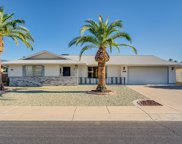 13006 W Seville Drive, Sun City West image