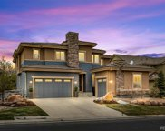 10642 Manorstone Drive, Highlands Ranch image
