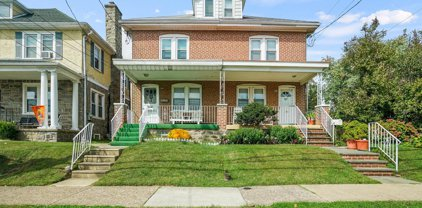 249 E Broadway, Clifton Heights